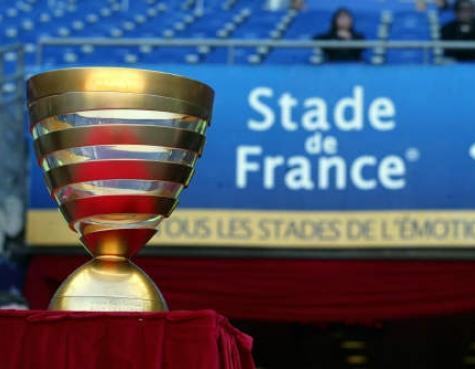 La coupe de la ligue - Gagnant coupe de la ligue ...