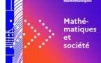 Semaine des mathématiques - du 15 au 21 mars