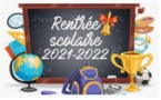 Rentrée 2021-2022 au collège de Calvi