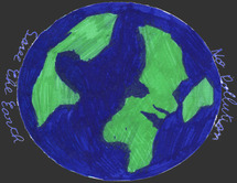 April 22<sup>nd</sup> 2012, the Earth day