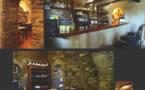 Initiation à l'activité de barman et au service en salle en restauration traditionnelle