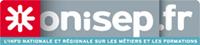 http://www.onisep.fr/Mes-infos-regionales/Corse