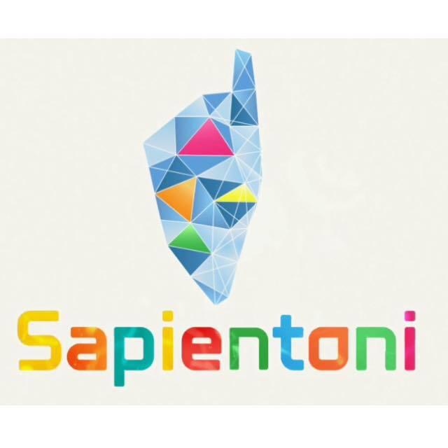 Les 3e2 participent cette année encore aux Sapientoni