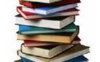 Liste de livres à lire pour le lycée...