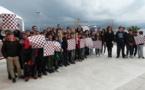 Echecs : Collège Fesch champion du grand Ajaccio