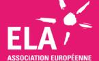 Tournoi de Handball pour l'association ELA