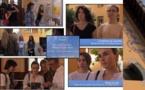 Reportage sur la filière Histoire des Arts du Lycée Fesch
