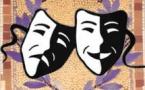 Sorties au théâtre proposées par le Collège Fesch