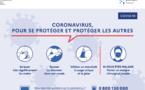 20/05/2020 - Coronavirus