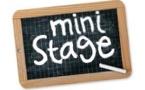 Stages de 3e et info Onisep