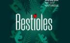Conseil de Louise-Anna, le podcast Bestioles