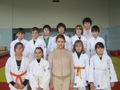 les judokas.jpg