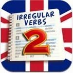 Liste Audio Verbes Irreguliers 5eme 4eme Et 3eme