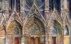 Le Chant lyrique: de la Renaissance au Grand Siècle