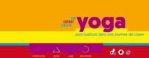 Le Yoga pour mieux apprendre au collège