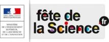 Les apprentis chercheurs au Centre de recherches scientifiques Georges Peri de Vignola
