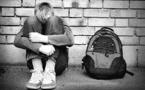Semaine de la persévérance scolaire