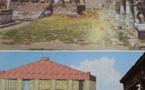 Pompei en Réalité augmentée