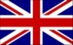 Un site pour l'anglais