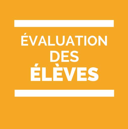 Accompagnement et formation des étudiants fonctionnaires stagiaires (EFS)