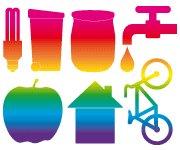 Semaine du développement durable : Du 1er au 07 avril 2011