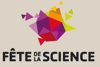 Préparation de la fête de la science 2012