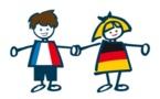 Compte rendu de la journée franco-Allemande - édition 2019