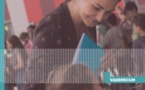 !!! École inclusive - Circulaire de rentrée 2019 - B.O. n°23 du 6 juin 2019