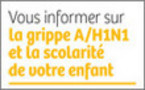 Grippe A/H1N1