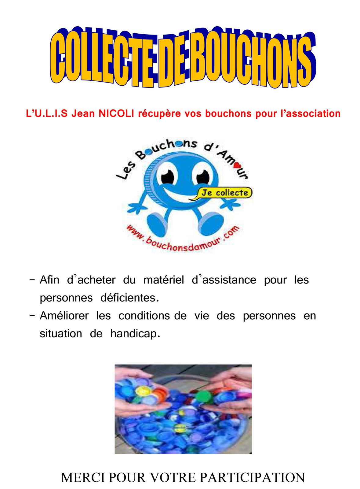 Calendrier Scolaire 2014 2015 | 2017 - 2018 Best Cars Reviews