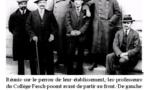 http://www.petru.dorazio.fr/docsguerre1418/index.html