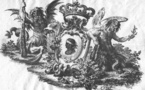 http://www.petru.dorazio.fr/Ottudidicembri/index.html