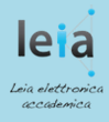 https://leia.itslearning.com/index.aspx