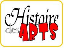 L'Histoire des Arts pour les 3emes...une épreuve à réussir !!!