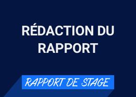 Rapport de stage d 39 observation en milieu professionnel - Rapport de stage 3eme cabinet medical ...