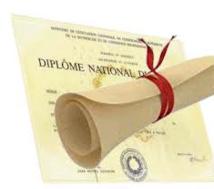 CEREMONIE DE REMISE DU DIPLOME NATIONAL DU BREVET