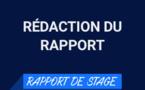 Rapport de STAGE D'OBSERVATION EN MILIEU PROFESSIONNEL 2018 | 3ème