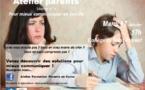 """FORMATION """"POUR MIEUX COMMUNIQUER EN FAMILLE""""  - SEANCE 3"""