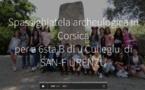 U CUNCORSU ARCHEOLOG 2016 / LE CONCOURS ARCHEOLOG 2016