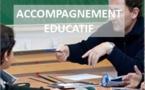 ACCOMPAGNEMENT EDUCATIF AU COLLEGE