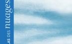 LE LIVRE DE LA SEMAINE : Atlas des nuages (Doc)