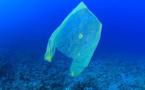 Un bateau pour nettoyer les océans pollués
