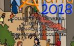 Sant'Andria 2018
