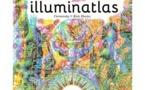 LE LIVRE DE LA SEMAINE : Illuminatlas (Doc)