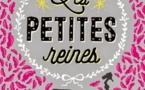 LE LIVRE DE LA SEMAINE : Les petites reines (roman)