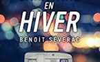 LE LIVRE DE LA SEMAINE : Une caravane en hiver (roman)