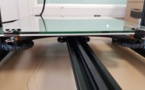 Imprimante 3D | Le chat