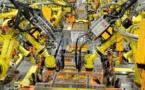 Les robots vont ils travailler à notre place ?