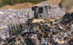 Affiche Documentaire Via Stella  Ven 17 mai | Problématique des déchets en Corse