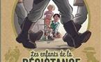 BD | Les Enfants de la Résistance - tome 1 - Premières actions